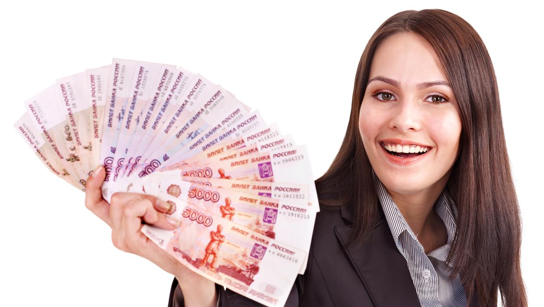 Как получить денежную ссуду в МФО «Деньга займ»