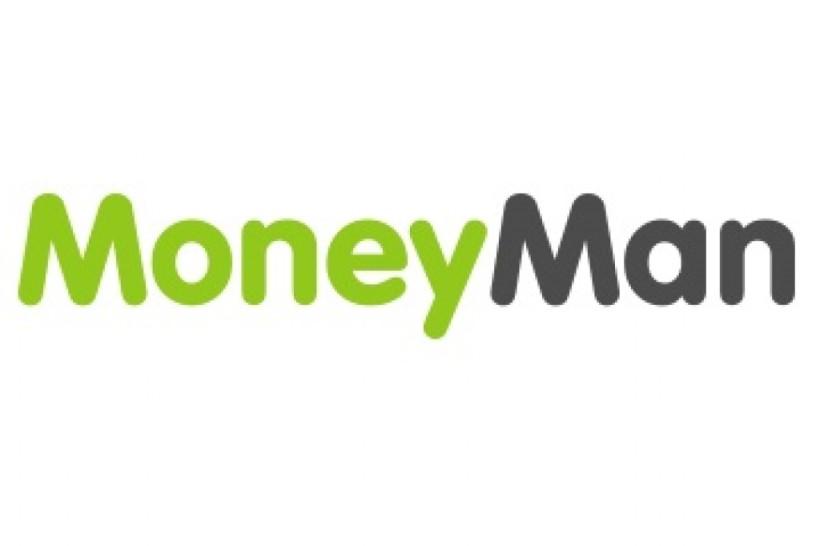 Как получить займ в МФО «Мани Мен»