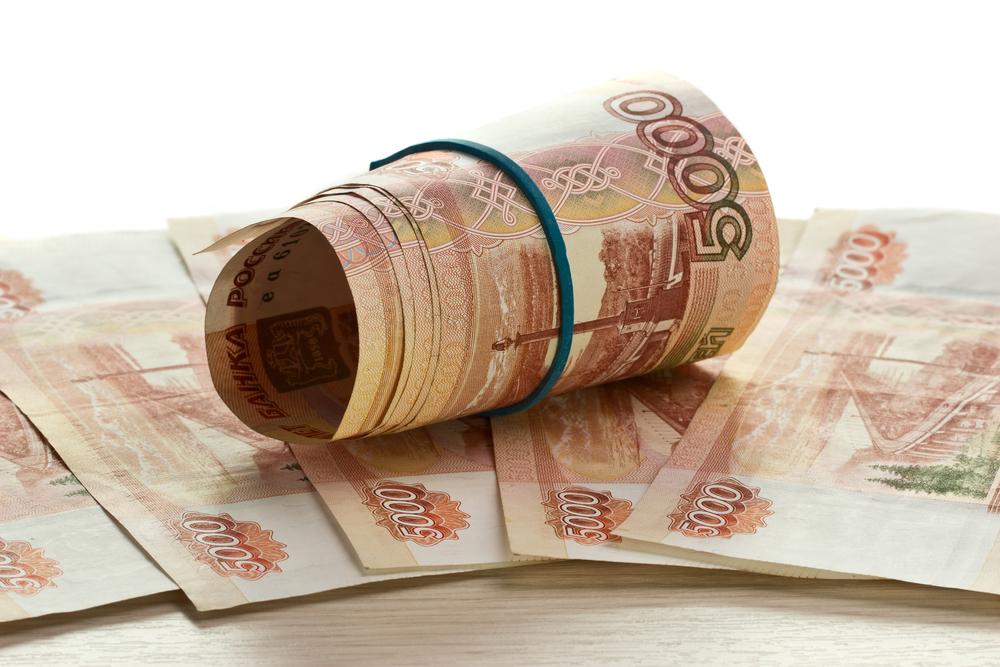Как в МФО получить займ наличными