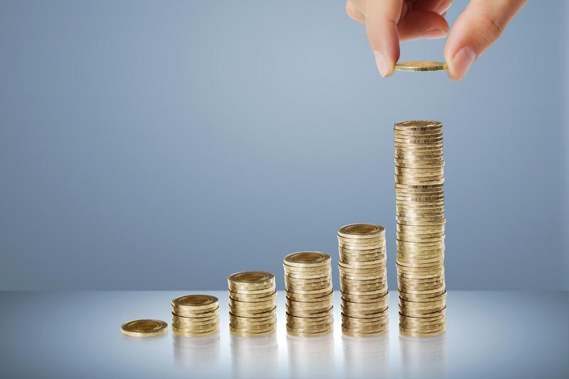 Где оформить быстро займ с плохой кредитной историей?