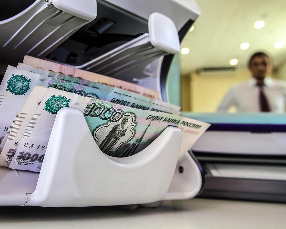 Где получить заем с плохой кредитной историей?