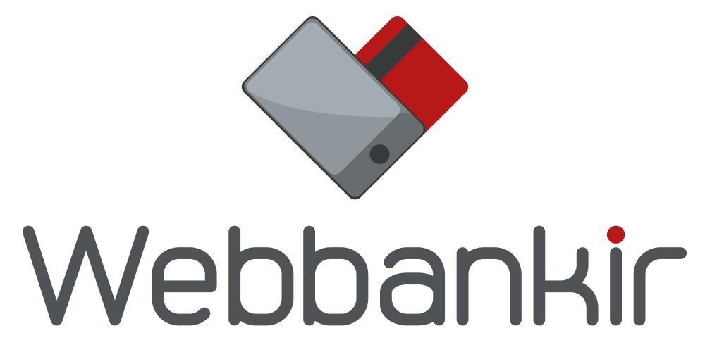Как получить займ в микрофинансовой компании «Webbankir»