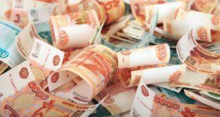 Как получить займы онлайн «Платиза займ»