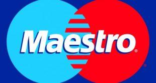 Как быстро получить займ на карту Маэстро