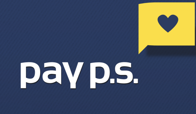 Как быстро получить займ в МФО «Pay PS»