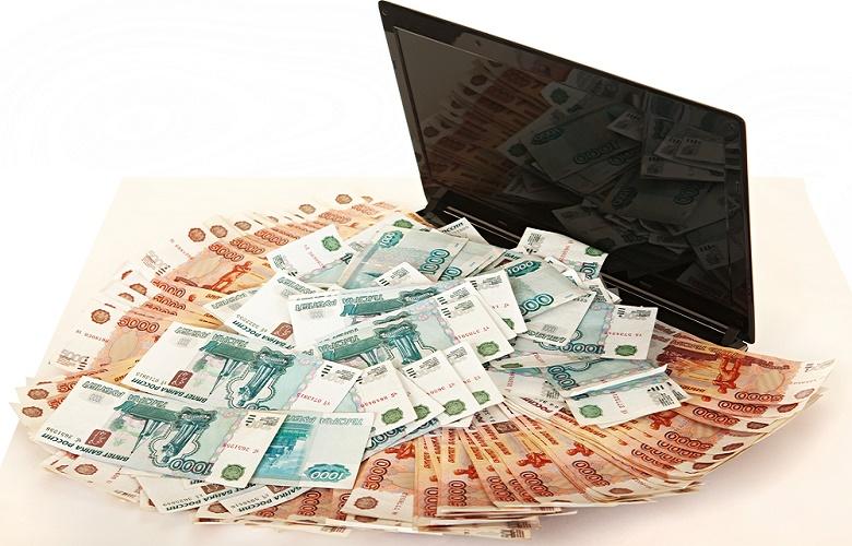 Нужно срочно 100 000 рублей